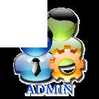 admin's Avatar